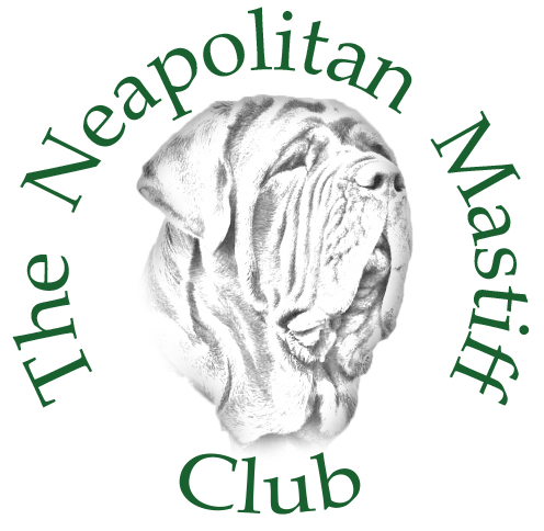 The Neapolitan Mastiff Club